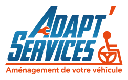 Adapt' Services