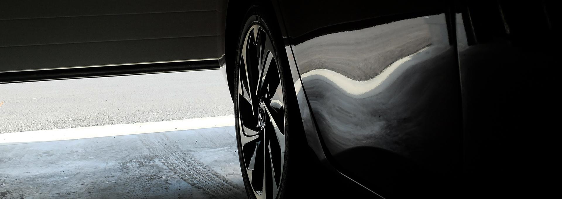 location de voiture handicapé