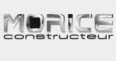 morice constructeur